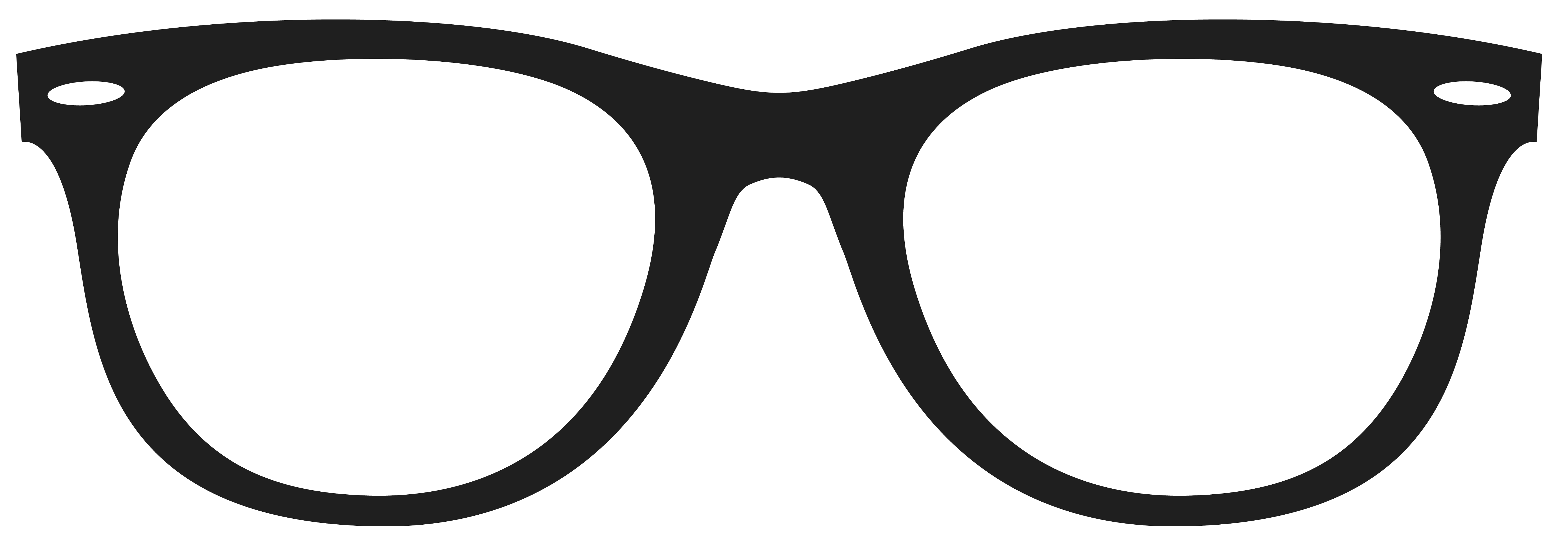 Glasses Png Hd png download.