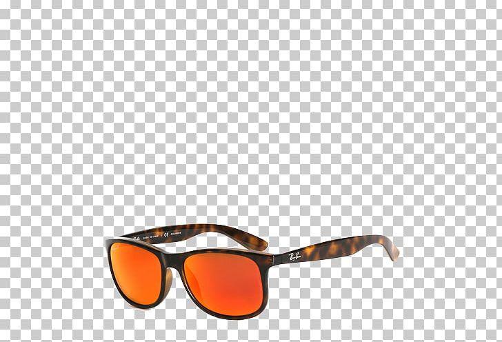 Sunglasses Goggles Lens PNG, Clipart, Camera Lens, Designer.