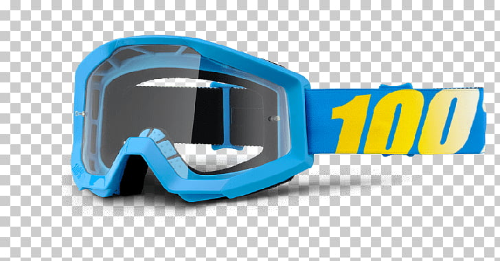 Goggles Lens Enduro Glasses Mirror, others PNG clipart.