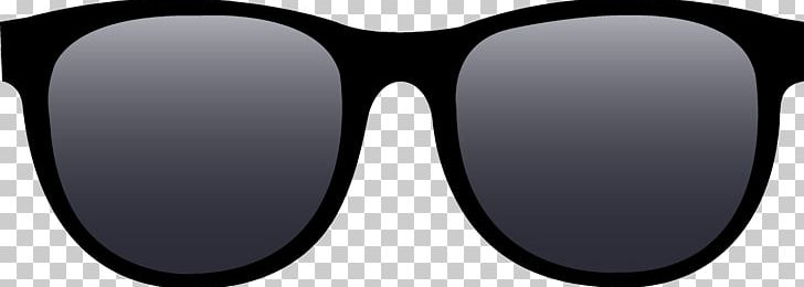 Sunglasses Goggles Lens PNG, Clipart, 3d Objects, Black.