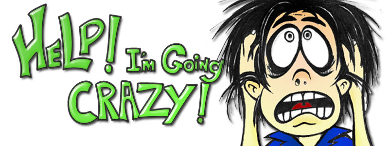 Free Crazy Work Cliparts, Download Free Clip Art, Free Clip.