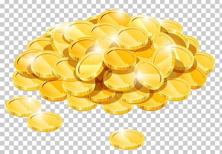 Gold Coin PNG, Clipart, Circle, Clip Art, Cod Liver Oil, Coin, Coins.
