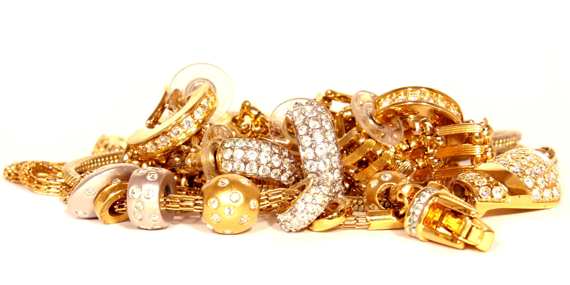 Free Gold Jewelry, Download Free Clip Art, Free Clip Art on.