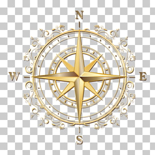 1 compass Gold Corporation PNG cliparts for free download.