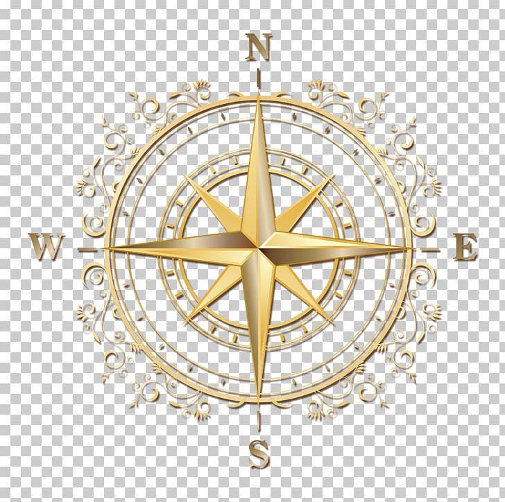 Compass Rose PNG, Clipart, Brass, Circle, Compass, Compass.