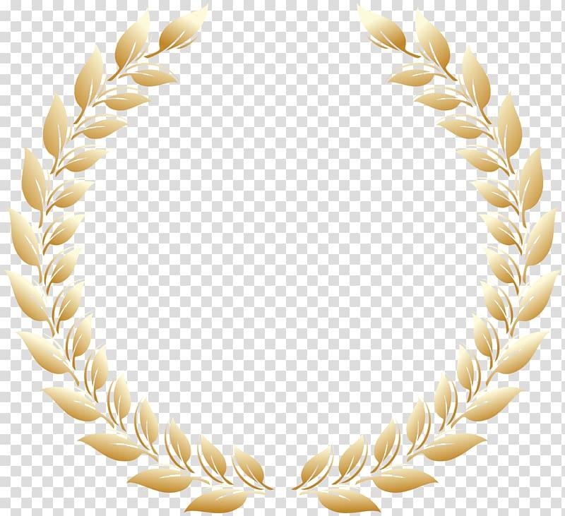 Gold leaves illustration, United States Corporation Company.
