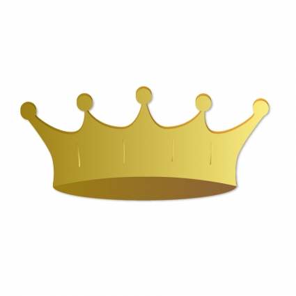 Free Golden Crown Cliparts, Download Free Clip Art, Free Clip Art on.