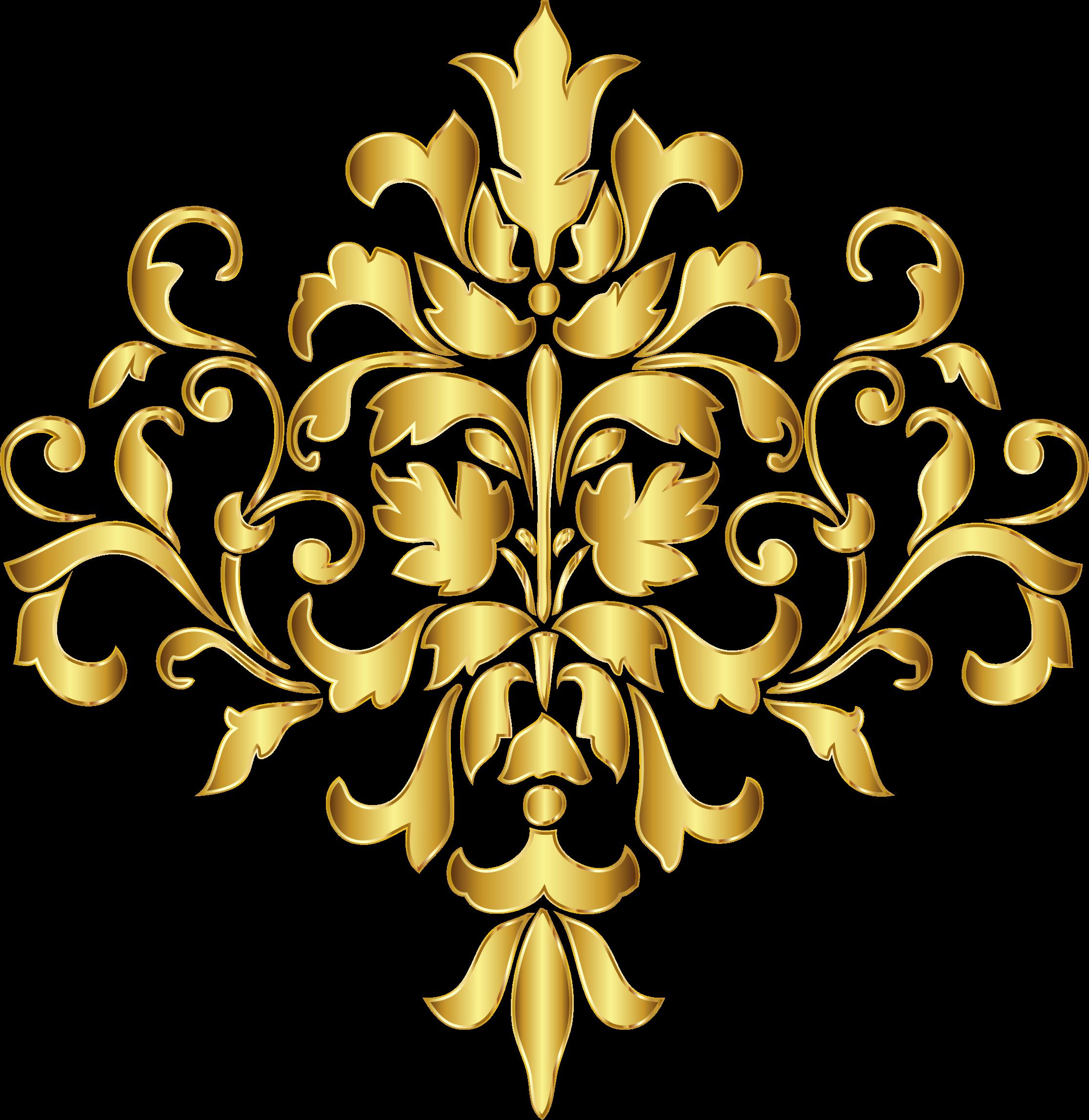 Free Gold Design Cliparts, Download Free Clip Art, Free Clip.