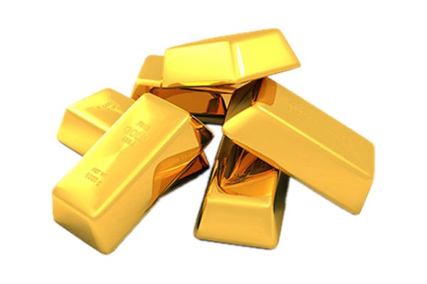 Gold export licence download free clipart with a transparent.