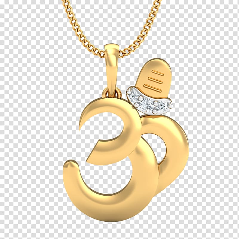 Charms & Pendants Online shopping Locket Jewellery Gold.
