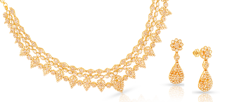 Gold jewellery online shopping download free clipart with a.