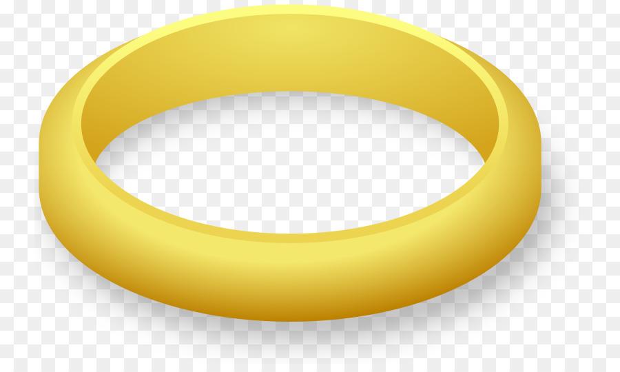 Wedding Engagement clipart.