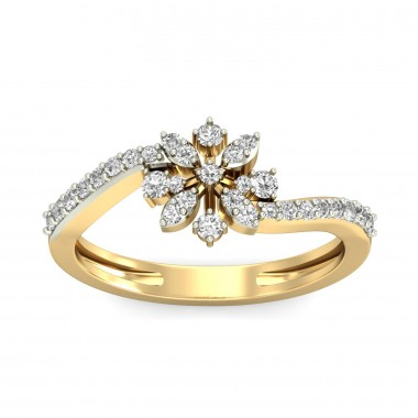 Buy Gold Rings Online in Latest 2020 Designs at Best Price.