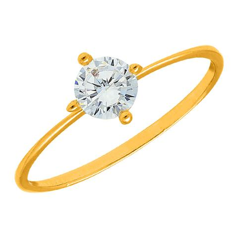 Find Gold and Silver Rings Online.
