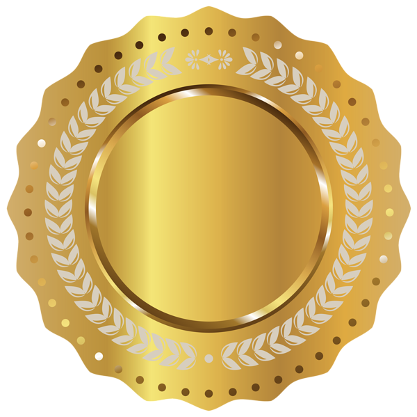 Free Gold Seal Cliparts, Download Free Clip Art, Free Clip.
