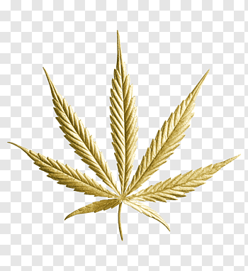 Cannabis Industry cutout PNG & clipart images.