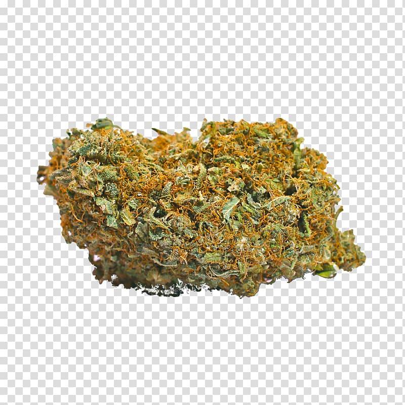Cannabidiol Haze Cannabis sativa Skunk, cannabis transparent.