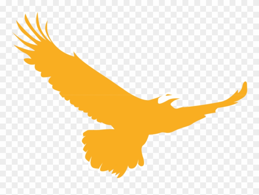 Golden Eagle Clipart Native American.