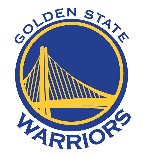 Golden state warriors clipart 1 » Clipart Portal.