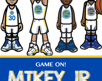 Golden State Clipart.