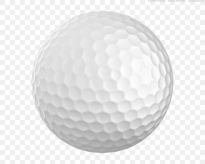 Golf Ball Tee Football, PNG, 1280x1024px, Golf Ball, Ball.