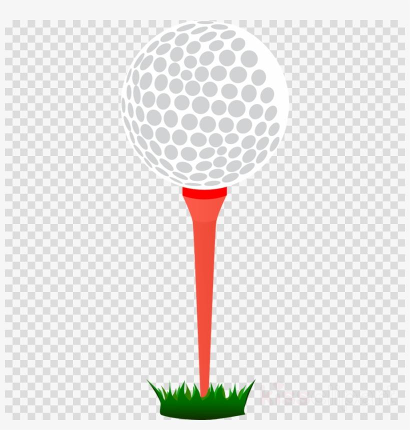 Golf Clipart Golf Balls Golf Tees Clip Art.
