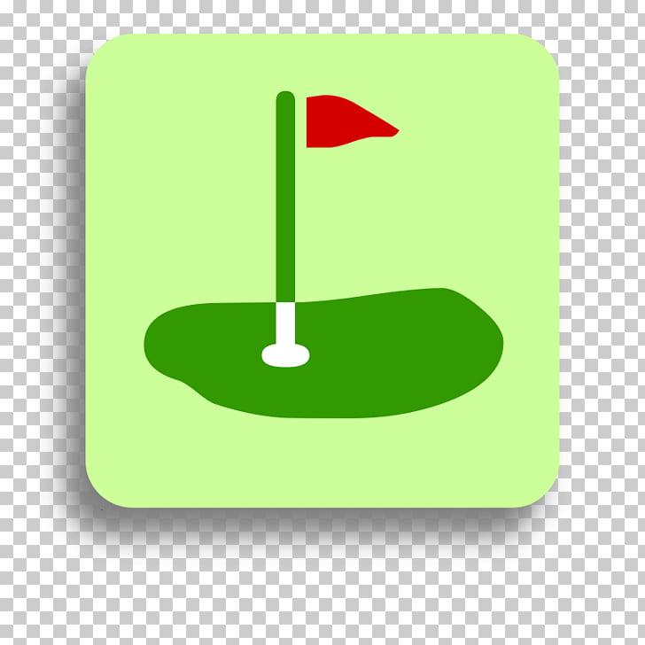 Golf Clubs Golf course Golf Balls, Golf PNG clipart.