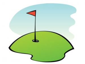 Golf & Country Club An der Elfrather Mühle e.V..