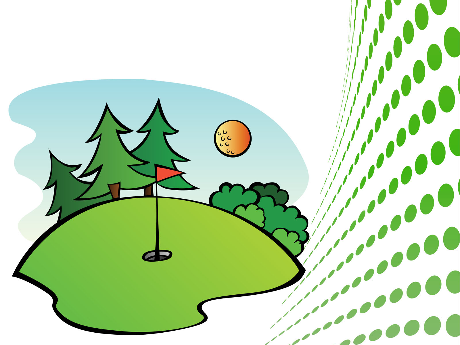 Free Golf Course Cliparts, Download Free Clip Art, Free Clip.
