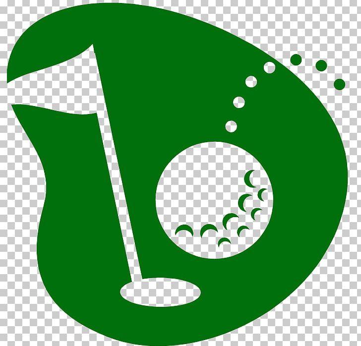 Golf Balls Golf Course Golfer PNG, Clipart, Area, Artwork.