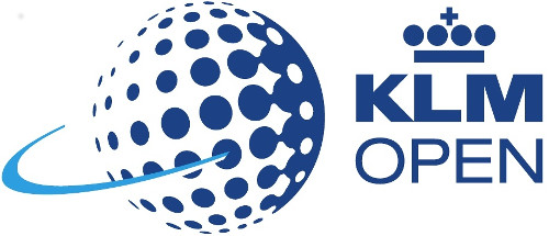 KLM Open 2017 Round 2 Tee Times & Player Pairings.