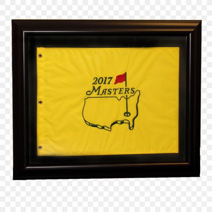2017 Masters Tournament 2018 Masters Tournament Augusta.