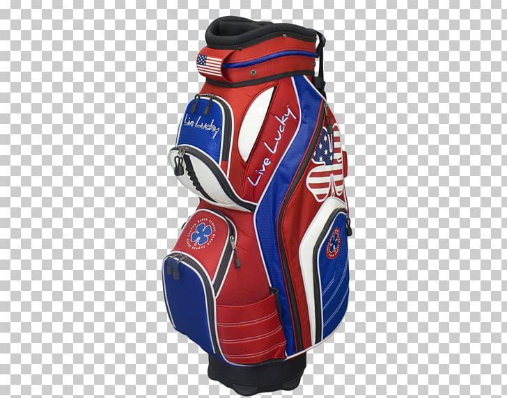 2008 U.S. Open 2017 U.S. Open Golfbag Golf Buggies PNG.