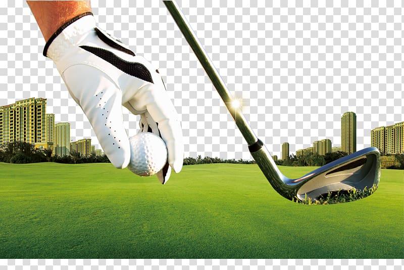 Golf course Golf club Open Championship Hotel, play golf.