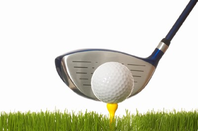 Golf tournament clip art 6th annual military scholarship.