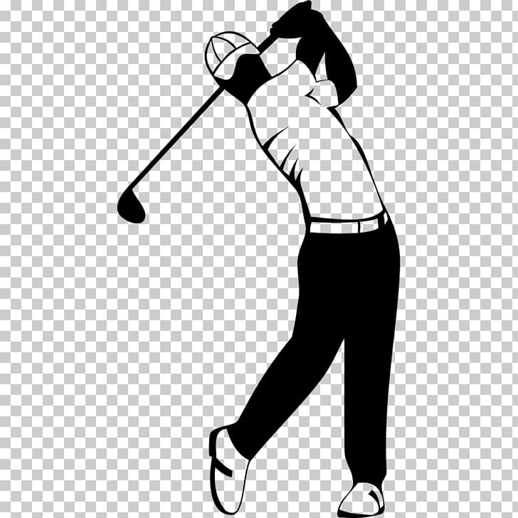 Golf Clubs Golf stroke mechanics , Golf PNG clipart.