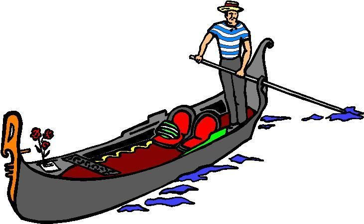 Gondola Clipart at GetDrawings.com.