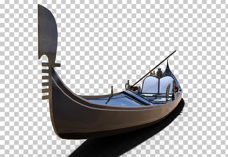 Gondola Grand Canal Boat PNG, Clipart, Boat, Canal, Canal.