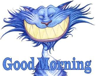 Free Fun Morning Cliparts, Download Free Clip Art, Free Clip Art on.
