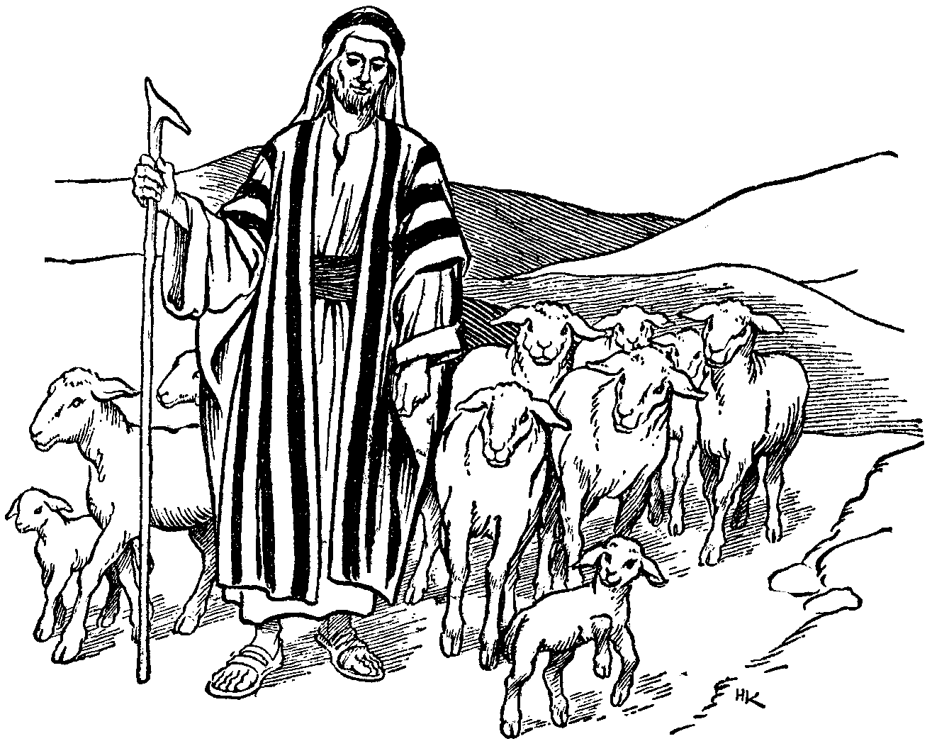 Free Shepherd Cliparts, Download Free Clip Art, Free Clip Art on.