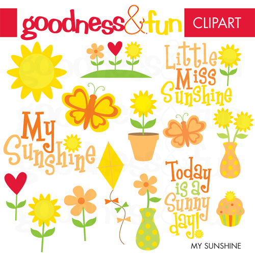 Free Goodness Cliparts, Download Free Clip Art, Free Clip.