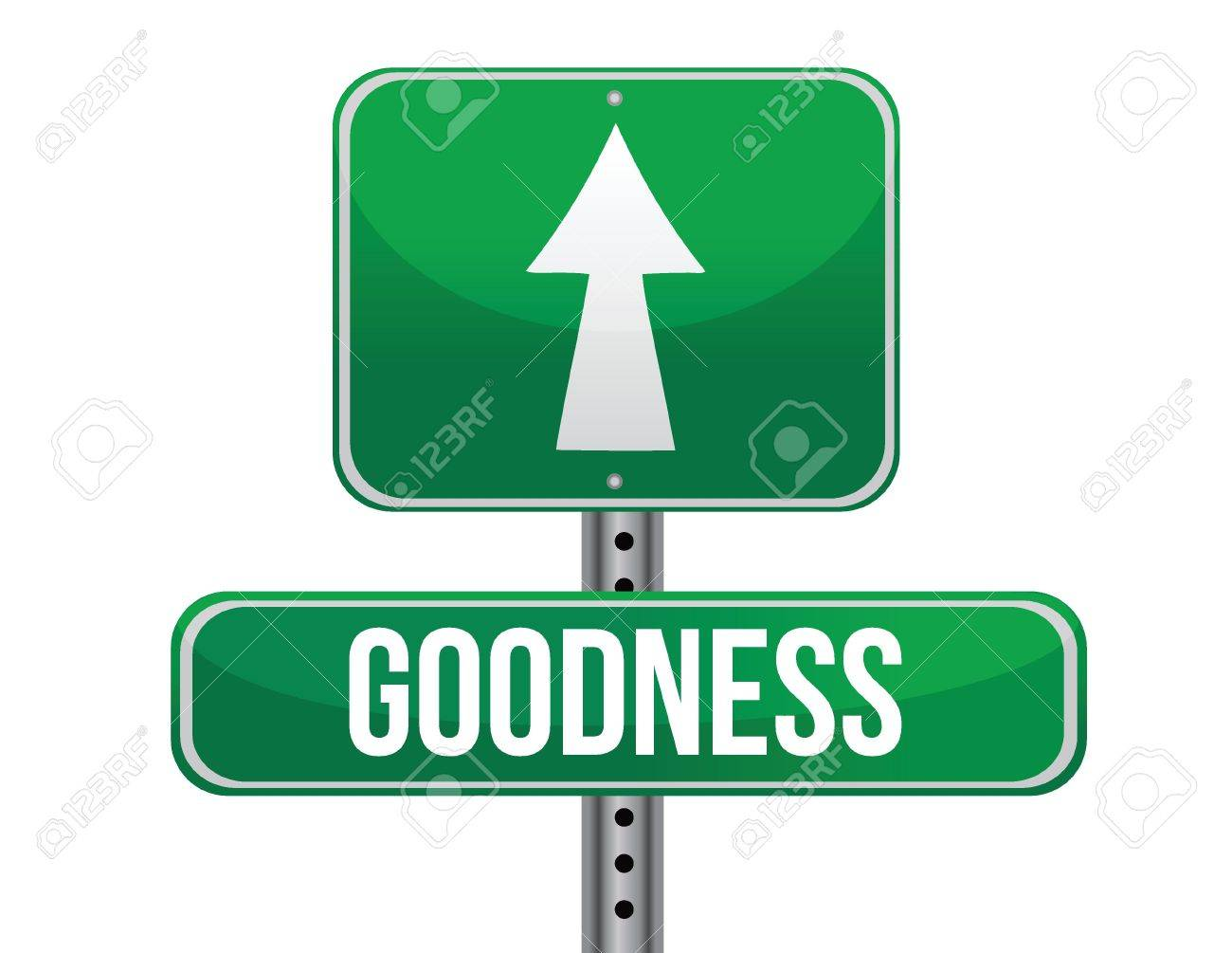 Goodness Cliparts Free Download Clip Art.