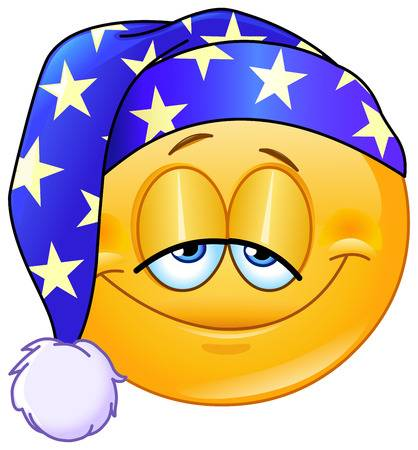 Goodnight clipart 5 » Clipart Station.