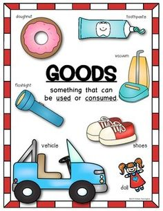 Free Consumer Goods Cliparts, Download Free Clip Art, Free.