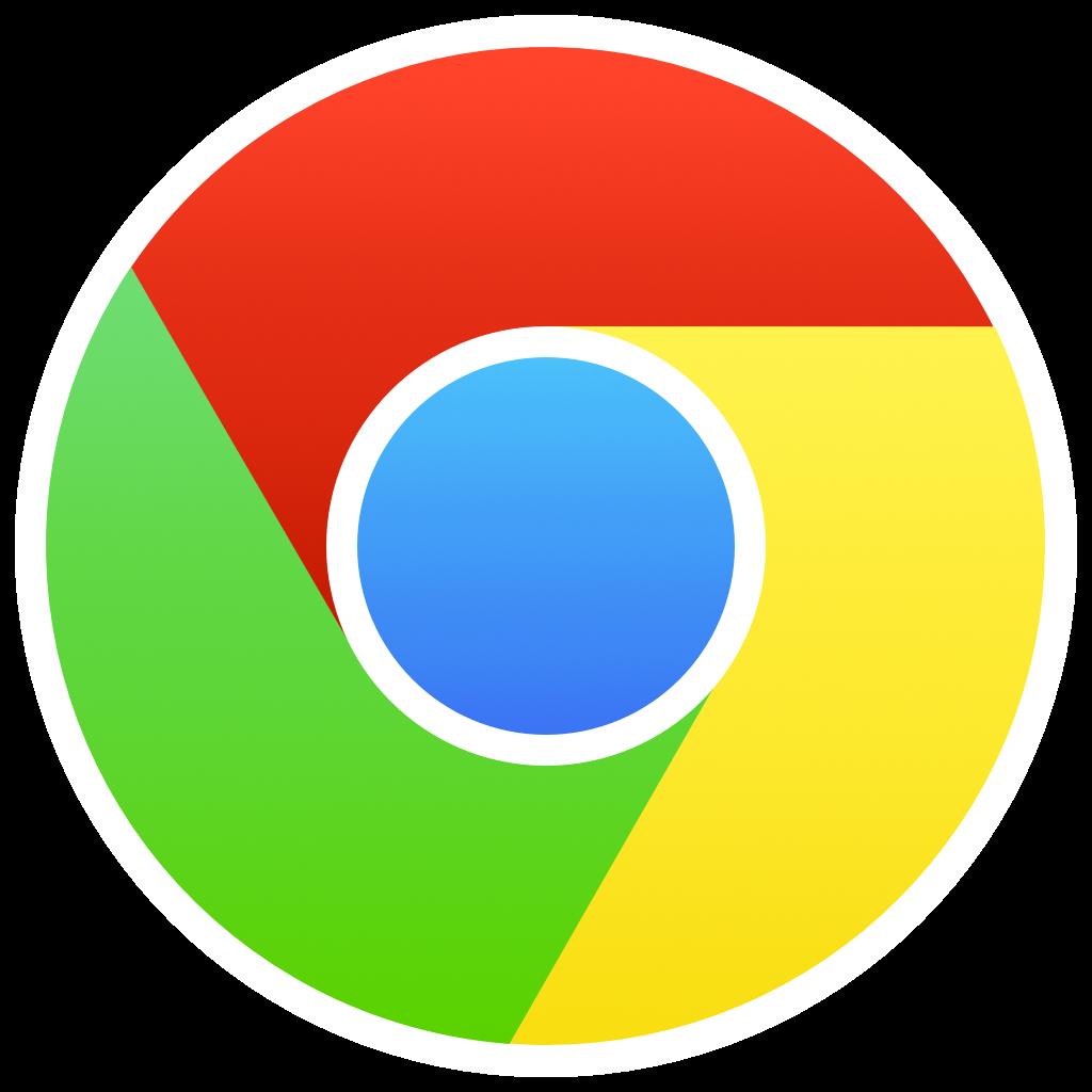 Google chrome png, Google chrome png Transparent FREE for.