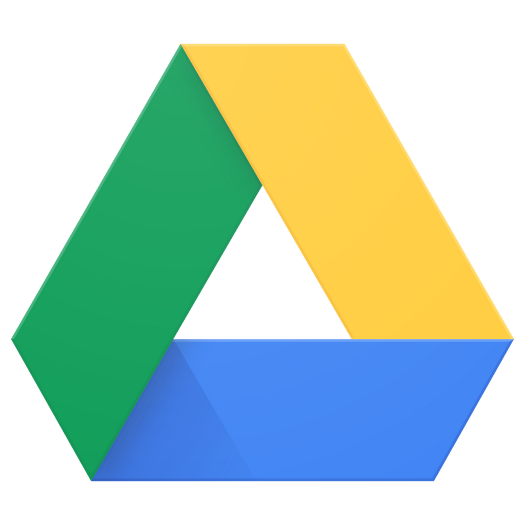 Google drive png, Google drive png Transparent FREE for.