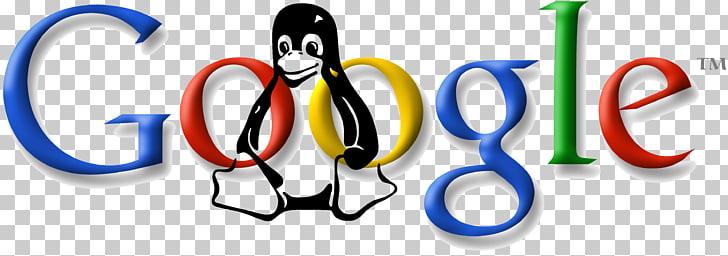 Google Search Google logo Google Account Google Voice.