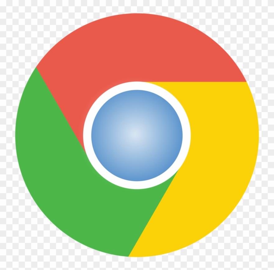 Google clipart background, Google background Transparent.