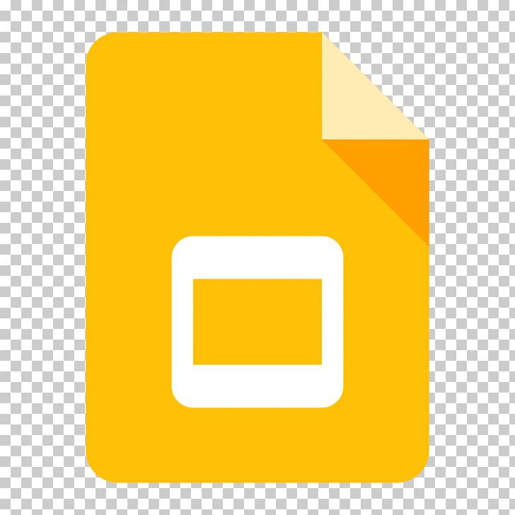 Google Docs Google Slides Google Drive Android, google PNG.