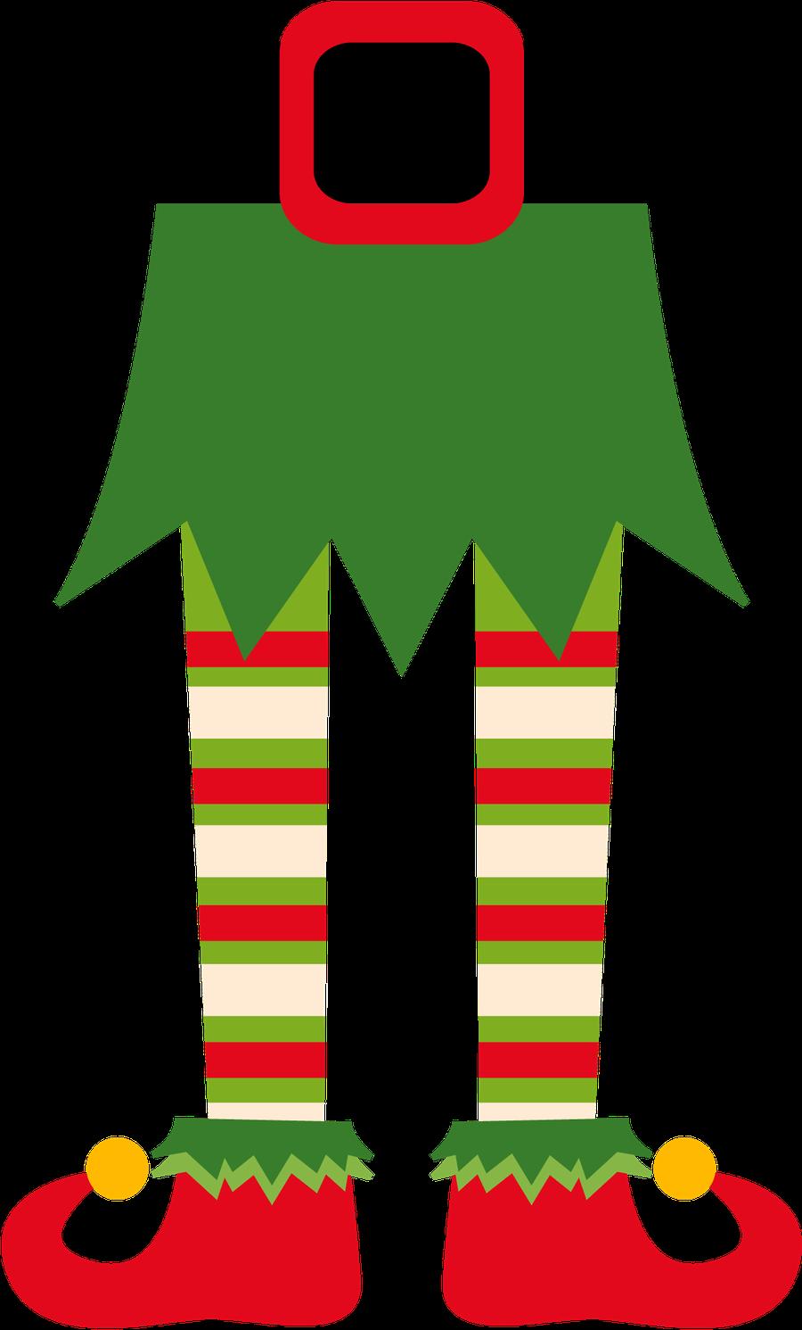 Natal.
